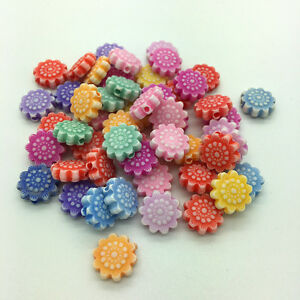 50pcs-Mixed-Colors-Sun-Flower-Acrylic-Perforation-Beads-DIY-Jewelry-Making-63