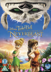 Tinker-Bell-And-The-Legend-Of-The-NeverBeast-DVD-NEW-DVD-BUA0249301
