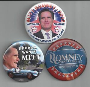 group proposal romney campaign The new fecgov makes it easier than ever to find what you need to know about  the federal campaign finance process explore legal resources, campaign.