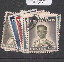 Thailand SC 283-95 VFU (5ddd)