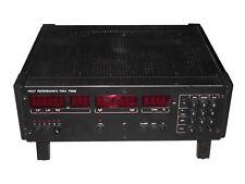 P5083 0002 Lcr Meter Tg Q Bridge Impedance Standard An G General Radio Lampn