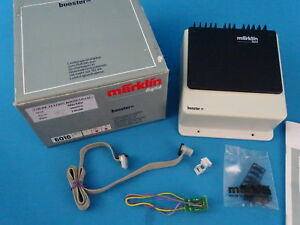 Marklin-6016-Booster-Digital-DC