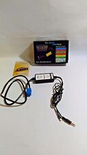 Car Aux-in Adapter MP3 Player Radio Interface, WT-USB01