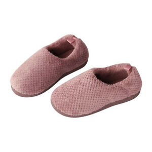 NEW WOMENS EXTRA WIDE XXW SLIPPERS EE