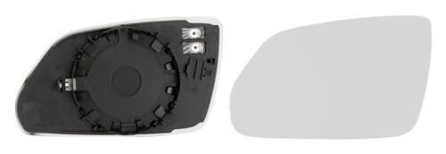 Vidrio pulido Indutherm derecho para Skoda Octavia 1z 04-08