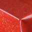 Glitter-Sparkle-Wipe-Clean-PVC-Vinyl-Tablecloth-Oilcloth-Fabric-Table-Protector thumbnail 3