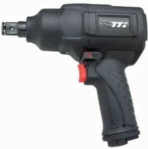 Image Is Loading Tti Air Impact Wrench Stc575 3 4 034