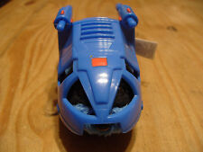 KUNG ZHU ZHU HAMSTER RARE STONEWALL BRIGIDIER GENERAL & POWER UP BATTLE ARMOUR