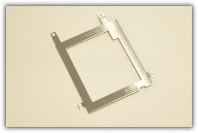 Lot of 10 New for Dell Latitude E7440 SATA Hard Drive Caddy HDD Frame Bracket
