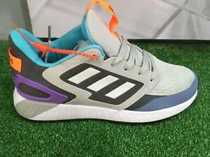 Adidas-Questar-Fashion-High-Quality-Men-Shoes-Outdoor-Sneakers-Fast-shipping