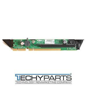 Dell-34CJP-Riser-3-PCI-e-Riser-Card-for-PowerEdge-R620-Server