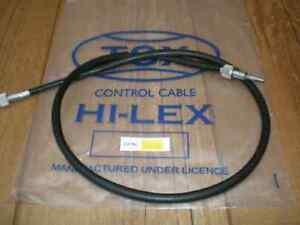 Cable-de-Velocimetro-Para-Kawasaki-Z500-GPz550-GT550-Z550