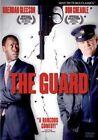 Guard 0043396392137 With Brendan Gleeson DVD Region 1