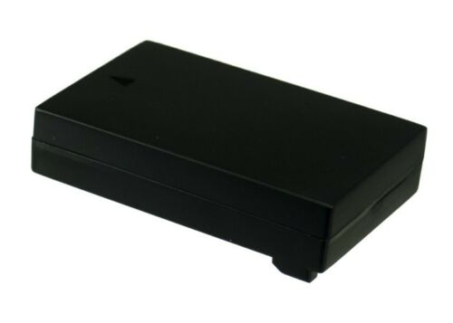 Finepix S200exr Nuevo FinePix S100fs Premium Batería Para Fujifilm Finepix s200fs