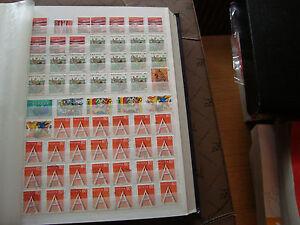 Switzerland-61-Cancelled-Stamps-All-State-Switzerland