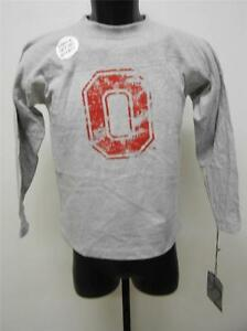 NEW-Ohio-State-Buckeyes-Youth-sizes-S-M-L-XL-8-10-12-14-16-18-20-Shirt