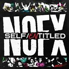 Self Entitled by NOFX (Vinyl, Sep-2012, Fat Wreck Chords)