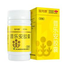 bacterial prostatitis natural treatment Prostatitis androgin
