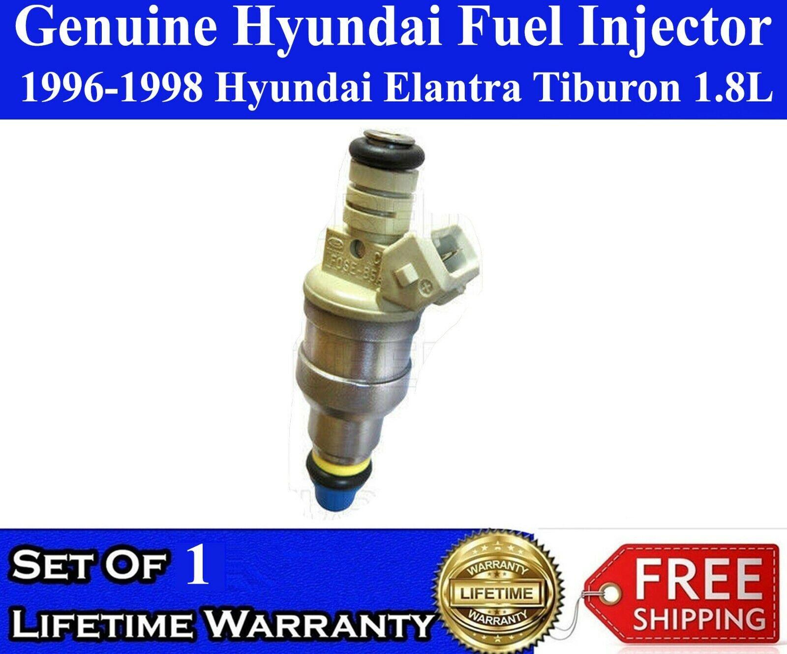 Fuel Injector Car Accesorio para 960 940 0280150804 Suuonee Fuel Injector