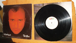 PHIL-COLLINS-NO-JACKET-REQUIRED-1-ITALY-PRESS-1985-WEA-RECORDS-VINILE