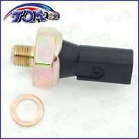 Brand Oil Pressure Switch Sensor For Audi Volkswagen 06a919081a