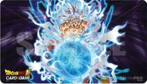 Dragon-Bola-Super-TCG-Son-Goku-The-Awakened-Power-Alfombra