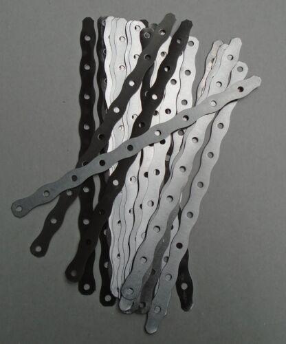 Mauerverbinder Edelstahl 300 mm lang Stück ab 0,43€