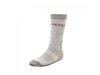 Deerhunter Trekking Socks High Quality Insulation DH8315