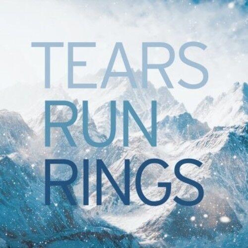 Tears Run Rings - In Surges [New Vinyl]
