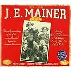 J.E. Mainer - 1935-1939 (The Early Recordings, 2009)