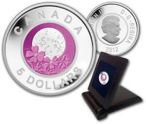 Canada-FULL-PINK-MOON-5-STERLING-SILVER-AND-NIOBIUM-PROOF-2012