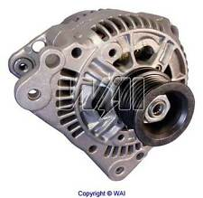 ALTERNATOR(13381)1993-1998 VW GOLF JETTA 1992-1993 PASSAT 95-02 CABRIO/90AMP