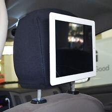 iPad / Tablet Holder for Car