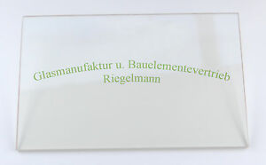 ROBAX-Kaminglas-Ofenglas-32-x-36-cm-Dicke-3-od-4-od-5-mm