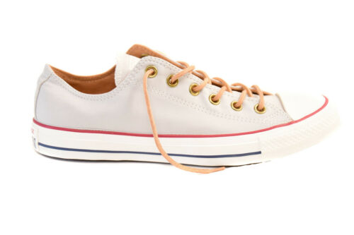 9 91 Sneakers Unisex Ox biscuk Mouse Converse 151144c £ Rrp Uk Bcf89 Ctas 4S6nq1