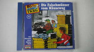 TKKG-11-Die-Falschmuenzer-vom-Maeuseweg-CD-Hoerbuch