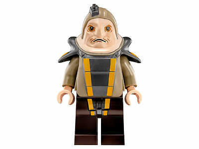 Lego star wars-unkar plutt-de 75148 rencontre sur jakku