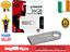 New-Kingston-DataTraveler-Generation-4-USB-2-Flash-Memory-Stick-8GB-16-32-64 thumbnail 3