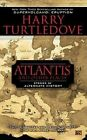 Atlantis and Other Places: Stories of Alternate History by Harry Turtledove (Paperback / softback, 2011)