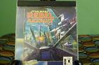 Star Wars: Rebel Assault I and II (PC, 1993)