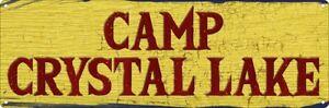Camp-Crystal-Lake-Slim-Tin-Sign-30-5x10-1cm