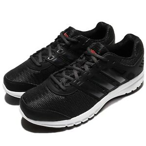 Details about adidas Duramo Lite M Black White Men Running Shoes Sneakers  Trainers CP8759