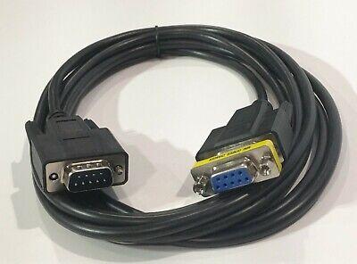 10 Ft Speaker Extension Cable B Fits Bose Av321 Or Cinemate Gs Gsx I Ii Iii Ebay