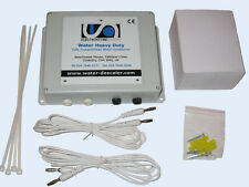 ELECTRONIC WATER CONDITIONER DESCALER SOFTENER – DUTY
