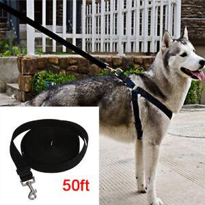 15M-Extra-Long-Strong-Pet-Dog-Training-Rope-Lead-Leash-for-Medium-Large-Dogs-UK