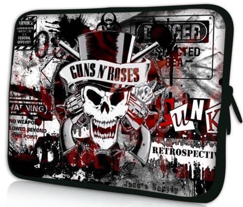 """15,6 /""""Colorata Case del laptop per Asus Zenbook Pro Asus Zenbook FLIP ux560ua"""