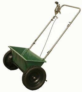 Seeder-to-Push-Width-55-cm-Capacity-039-32-kg-Professional-Seeds-Plants