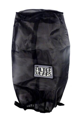 FILTERWEARS Pre-Filters K367K Fits K/&N YA-4350 Yamaha YFM350FX 87-05