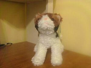 KOOKEYS CALICO CAT UNLOCK THE FUN NEW W/TAG