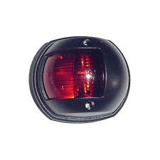 Navigation sphère MAXI 20 léger - Rouge / bateau pêche